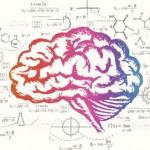 Мифы о человеческой психологии