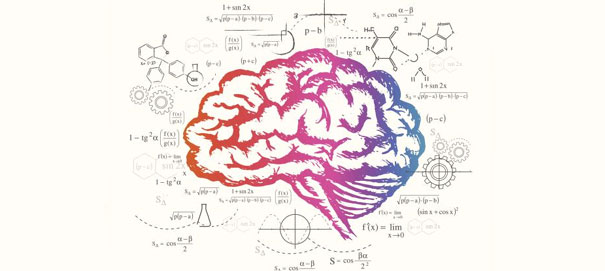 Мифы о человеческой психологии, в которые многие верят