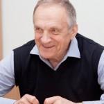 Владислав Тетюхин — тагильский меценат