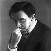 Лотар Александрович