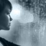 Одиночество – в чем его опасность?