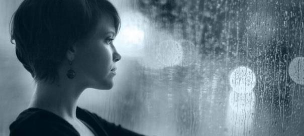 Одиночество – в чем его опасность
