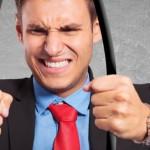 4 секрета самообладания