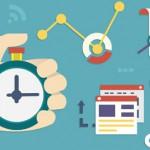 Советы для повышения эффективности обучения