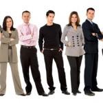 Практика управления командой проекта