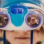 Мир глазами ребенка: 7 способов упростить свою жизнь