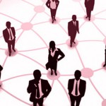 Вовлеченность в работу — насколько это важно