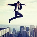 Как развить уверенность в себе и стать психологически сильнее?