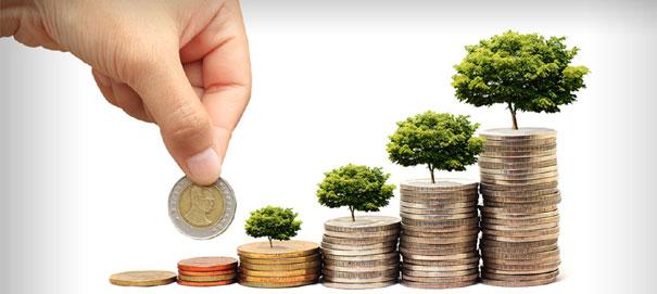 Создание и реализация личного финансового плана