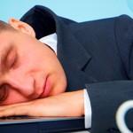Хроническая усталость — эффективные способы борьбы
