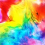 Цвет и здоровье…