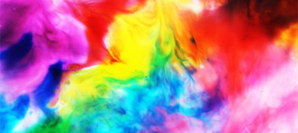 Цвет и здоровье