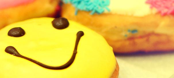Как стать счастливее?