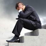 Быстродействующая антистрессовая техника для деловых людей с максимально стрессовой работой