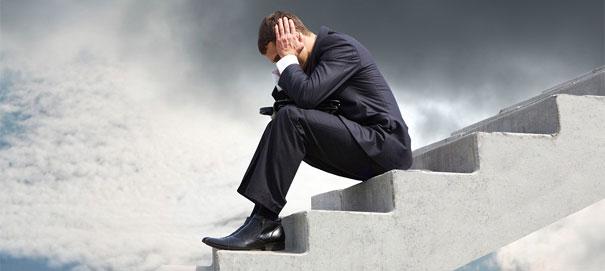 антистрессовая техника для деловых людей