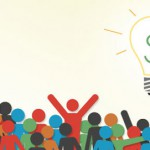 Краудфандинг: как добиться успеха?