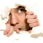 Интроверт как профессионал: может ли он построить карьеру