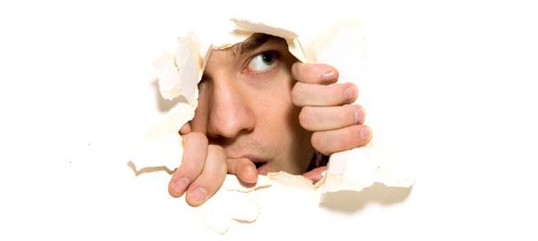 Интроверт как профессионал может ли он построить карьеру