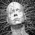 ASMR — магический антидепрессант