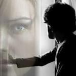 Страх влюбленности – психологическое заболевание