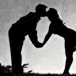 Как построить прочные отношения?