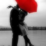 Семь шагов к настоящей любви