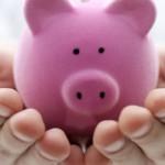 Реально ли накопить стартовый капитал?