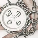 5 мифов об управлении временем