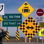 Практические методы принятия решений