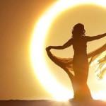 Как стать источником радости и счастья для окружающих