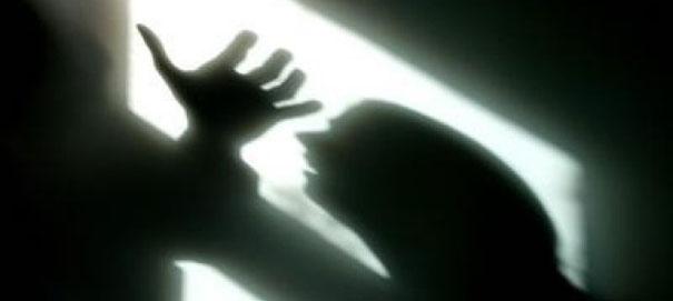 Почему мужчины используют репродуктивное насилие