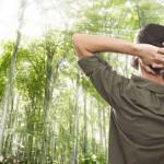 Как успокоить нервы и перестать беспокоиться о будущем?