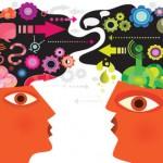 Слова — это образы. Как научиться понимать образы собеседника?