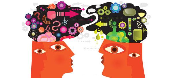 Как научиться понимать образы собеседника