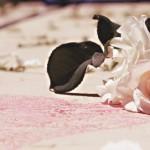 Как пережить невзаимную любовь