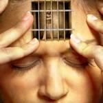 Какие негативные эмоции полезны для нас?