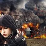 5 ситуаций, когда за собой стоит сжечь все мосты
