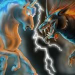 Проблема добра и зла: внутренний раскол современного человека