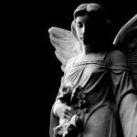 Как общаться с человеком, страдающим «комплексом мученика»