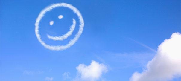10 нехитрых действий, которые значительно упрощают жизнь