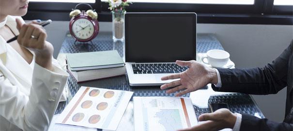 5 выигрышных стратегий ведения бизнес-переговоров